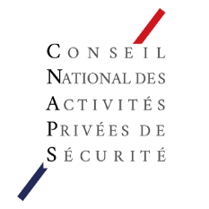 Logo-CNAPS